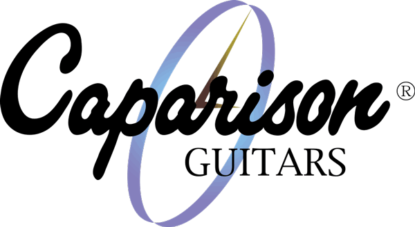 Caparison Guitars