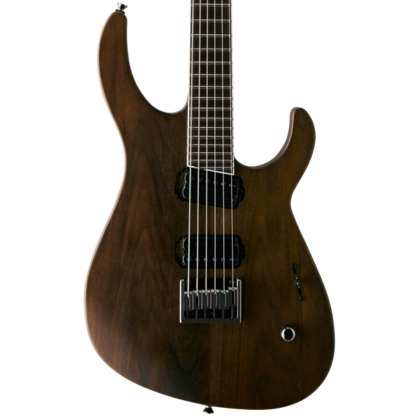 Caparison Brocken FX-WM, Natural Matt